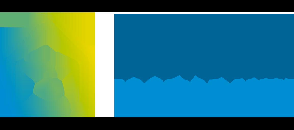 Ecotherm impianti